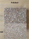 G032 Own quarry granite