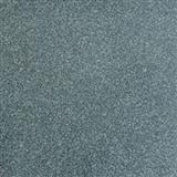 G612 granite tile, floor tile