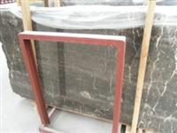 PRAGUE BROWN MARBLE