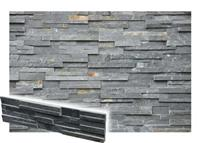 cladding wall stone panels