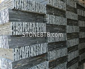 Wall Cladding Stone Veneer
