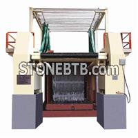 Gangsaw for Marble 100 blades