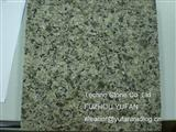 China green granite, cindy green,sindy green,cheng