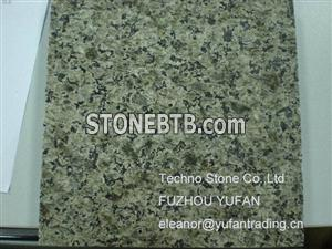 China green granite cindy green sindy green cheng