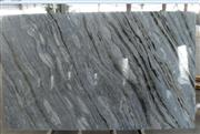 Green cloud Marble (New)