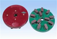 Diamond Resin Grinding Disc