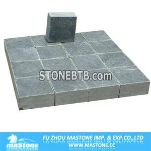 Blue Stone Landscaping Stones