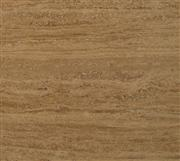 Iran Noce Travertine