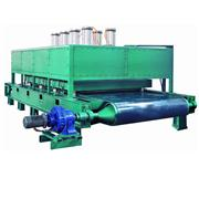 Quartz Stone Pressing Machine