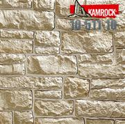 Stone Veneer, artificial facing stone