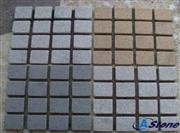Granite Paving Stone,Granite Pavers,Pavement
