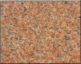 Royal Red Egypt  Marble