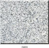 G603 Granite, Padang Grey Granite