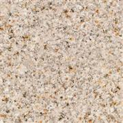 Golden Peach Granite, Sunset Gold Granite, G682