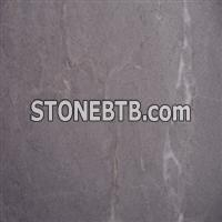Assinis Silver Marble