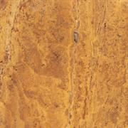 Iran Gold Travertine