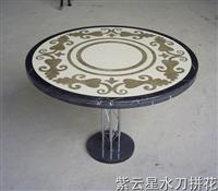 Waterjet Tabletop
