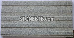 Blind Stone building material paving granite stone