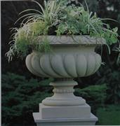 flower pot  vases