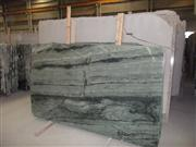 Slabs - Green Wood Jade
