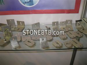 stone fixing anchor system 05