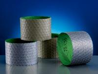 Diamond Polishing Belts