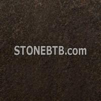 Marron Bahia, Brown Granite tiles