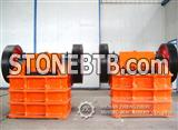 Low Quartz Stone Crusher Price