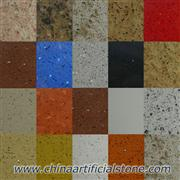 Quartz Stone Slabs, Tiles, Countertops