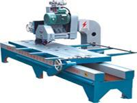 Cutting Machine Type LHQ05-III