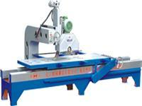 Cutting Machine type LHQ05-IIIA