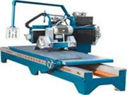 Multifunctional Profile Shaping Cutter Type LHFX-2000B