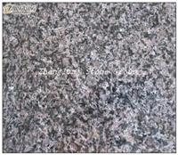 Brown Sky granite
