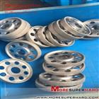 Vacuum welded diamond grinding wheel  for all kinds of stone product   Alisa@moresuperhard.com