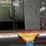 Flexible Diamond Belts Diamond sand belt for polishing and grinding?Alisa@moresuperhard.com