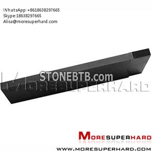 Processing marble stone and all kinds of stone material slotting tools Alisa@moresuperhard.com