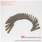 honing stone, abrasive stone, honing stick for Auto Processing Industry Alisa@moresuperhard.com
