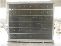 48 inches columbarium