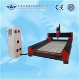 Jinan stone engraving cnc router machine For Marble Granite 1300*2500mm With PMI linear Square Guide Rail