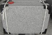 G603 Granite Kerbstone,Grey Granite Kerbs