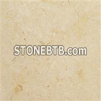 stone material new Crema marfil for house decoration