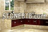 1915 Antique Marble Tile  for Bathroom& Kitchen