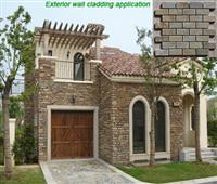 Ledge stone / Culture stone/ Natural slate