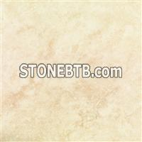 Travertine tile Beige