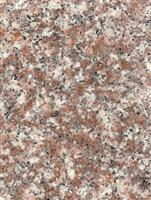 Granite - New Peach Red G687