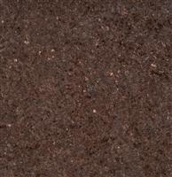 Dyed Granite-Century Brown