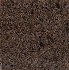 Dyed Granite-New Cafe Imperial