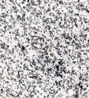 Granite-GQ White G655