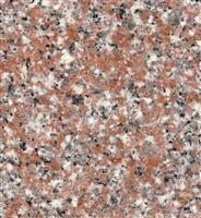 Granite-New Frisk Red  G696