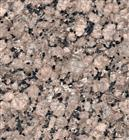 Dyed Granite-Cafe Bahia